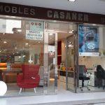 Mobles Casañer