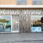 Muebles Alcaina